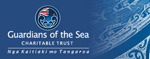 guardians of the sea charitable trust